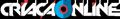 logo da Criação Online - Agência de Comunicação Integrada