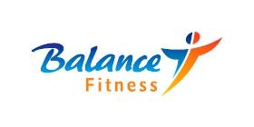 Academia Balance Fitness
