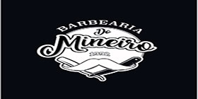 BARBEARIA E ESTUDIO DO MINEIRO