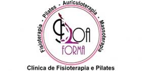 BOA FORMA FISIOTERAPIA E PILATES
