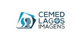 CEMED - LAGOS IMAGENS