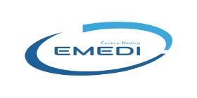 CENTRO MEDICO EMEDI