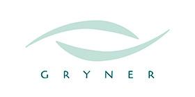 Clínica Gryner