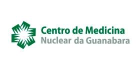 Centro de Medicina Nuclear da Guanabara
