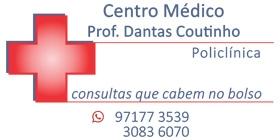 CENTRO MEDICO PROFESSOR DANTAS COUTINHO