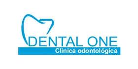 Dental One Odontologia Integrada Ltda