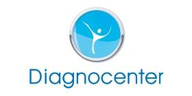DIAGNOCENTER- CENTRO DIAGNÓSTICO