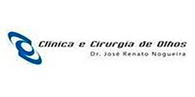 CLINICA E CIRURGIA DE OLHOS DR JOSE RENATO NOGUEIRA