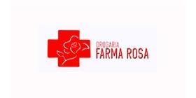 DROGARIA FARMA ROSA