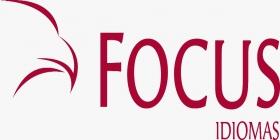 Focus Idiomas