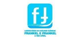 Frankel & Frankel