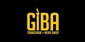 GIBA TABACARIA
