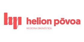 Helion Póvoa