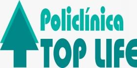 POLICLÍNICA TOP LIFE