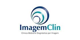 IMAGEM CLIN