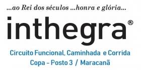 Inthegra