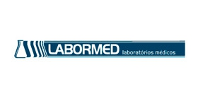Labormed