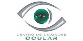 CENTRO DE DIAGNOSE OCULAR