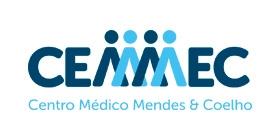 CEMMEC