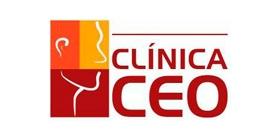 CEO - CLÍNICA DE EXAMES OTORRINOLARINGOLÓGICOS