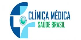 CLINICA MEDICA SAUDE BRASIL
