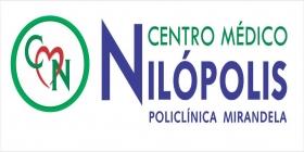 Centro Médico Nilópolis