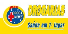REDE DROGA NEWS