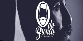 Barbearia du Bronca