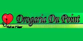 Drogaria Dupoint