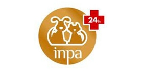 Instituto Nacional de Proteção Animal