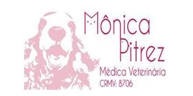Drª Mônica Pitrez