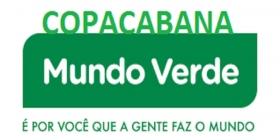 Mundo Verde de Copacabana