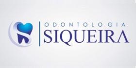 CONSULTÓRIO DRº ALEXANDRE SIQUEIRA