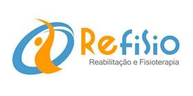 REFISIO CLINICA DE REABILITAÇÃO