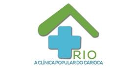 CLINICA MAIS RIO