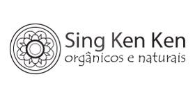 Sing Ken Ken Orgânicos e Naturais