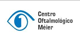 Centro Oftalmológico Méier
