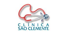 Clínica São Clemente