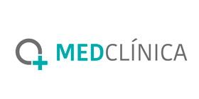 Clínica MedClínica