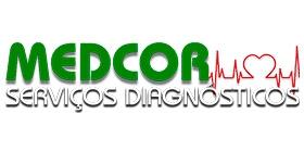 MEDCOR SERVIÇOS DIAGNÓSTICOS EM MEDICINA LTDA