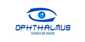 OPHTHALMUS