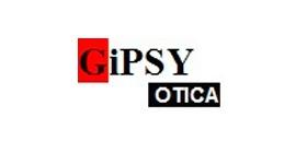 Ótica Gipsy