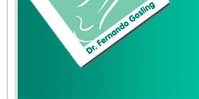 OTOCLÍNICA DR FERNANDO GOSLING
