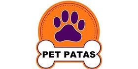 PET PATAS