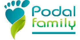 PODAL FAMILY