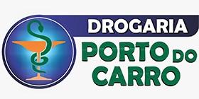 DROGARIA PORTO DO CARRO