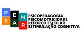 PENSAR PSICOPEDAGOGIA