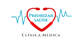 CLINICA MEDICA PRIORIZAR SAUDE