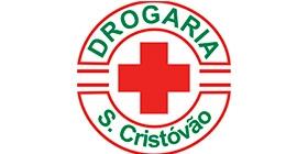 DROGARIA SÃO CRISTOVÃO