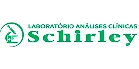 LABORATÓRIO SCHIRLEY